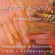 Beauty & Soul Doris Ziller